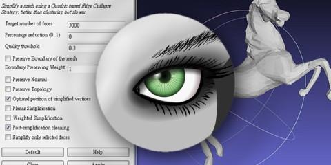 eye512