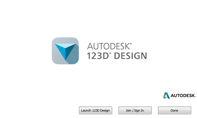autodesk 123d design for pc u5b89 u88ddinplus autodesk 123d design manual pdf español tutorial autodesk 123d design español