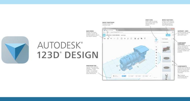 123D Design-1020s