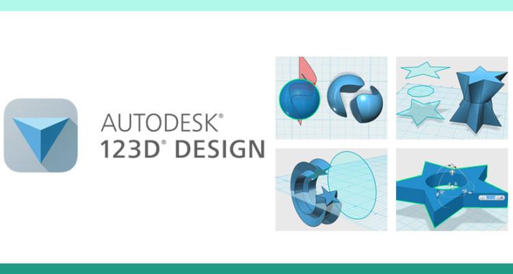123D Design-1020s2