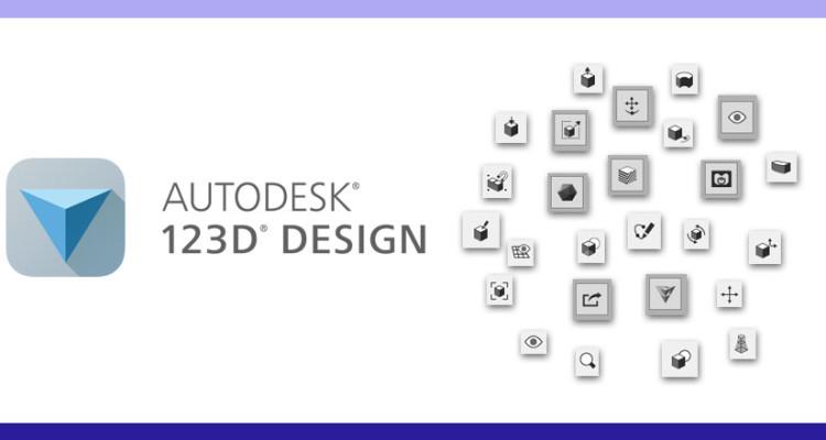 123D Design-1020s3