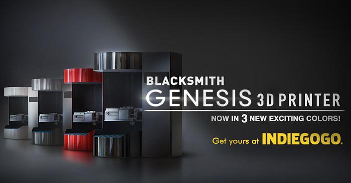 2014-1119-blacksmith01