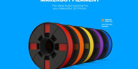 2014-1125-makerbot-filament01