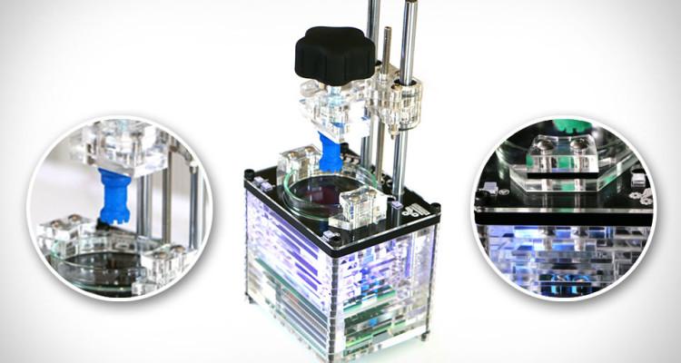 ibox-nano-printer