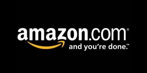 amazon-register01