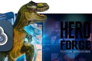 heroforge-scanner01