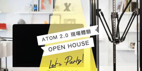 atom2-01
