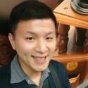 ying-chia su