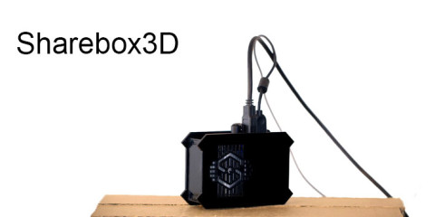 sharebox3d01