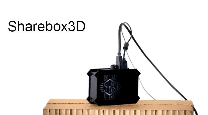 sharebox3d01