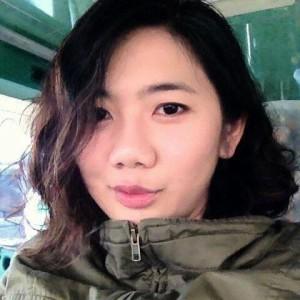 joanne huang