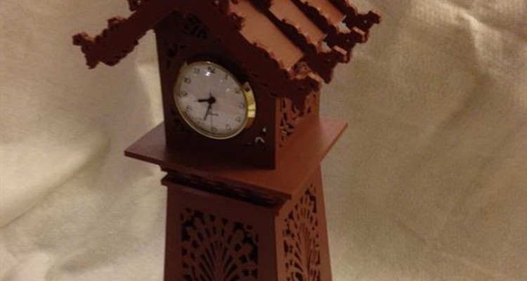 dragon-clock01