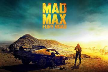 madmax-01