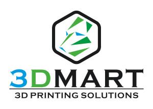 3DMart
