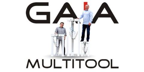 gaia-01
