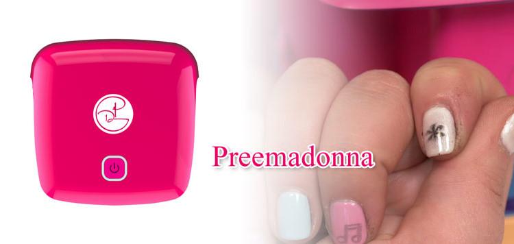 preemadonna-01