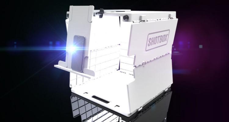 shotbox-01