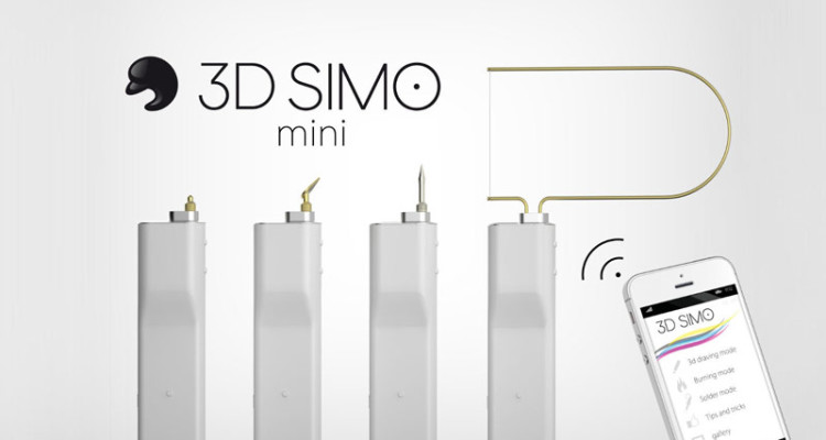 3d-simo-mini-01