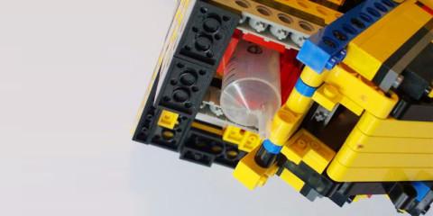 3dp-lego01