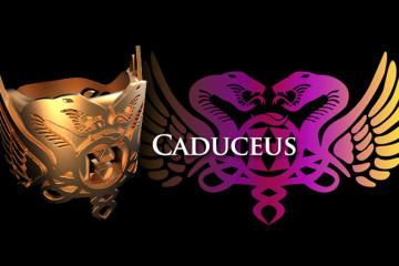 caduceus-01