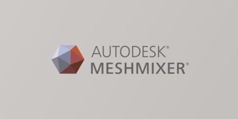 meshmix-install-01