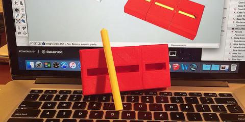 pencil-01