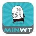 minwt