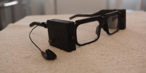 glasses-01