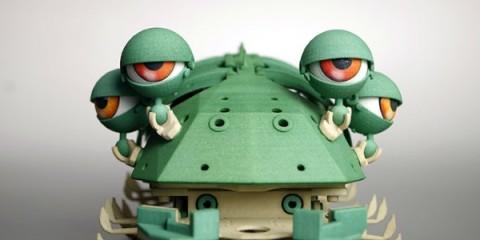 shellmo-01