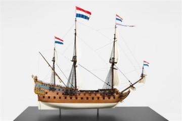 ship-01