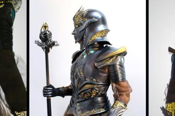 armor-01