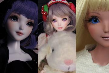 doll-01