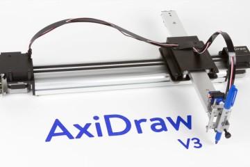 axidraw-01