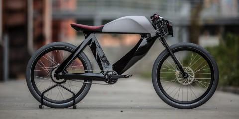 bicicletto-01