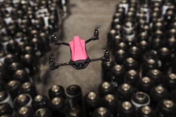 drones-01