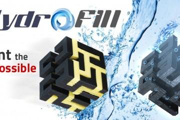 hydrofill-01