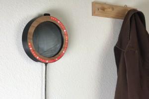alarm-01