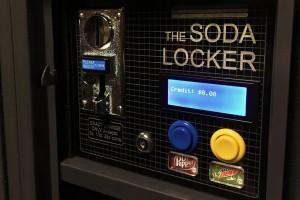sodalocker-101